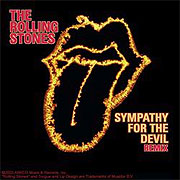 The Rolling Stones: Sympathy for the Devil Remix