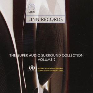 Super Audio Collection, Vol. 02