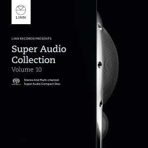 Super Audio Collection, Vol. 10