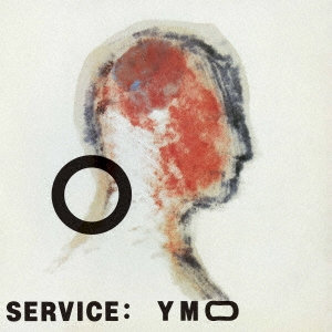 Yellow Magic Orchestra: Service