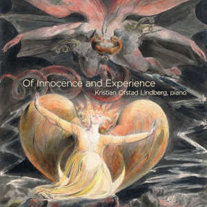 Of Innocence and Experience - Lindberg
