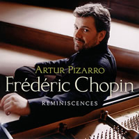 Chopin: Reminiscences - Pizarro