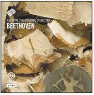 Beethoven: Piano Concerto No. 4, Triple Concerto - Roll, Kantorow, Wallfisch, Shelley