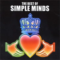 Simple Minds: The Best Of Simple Minds
