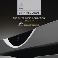 Super Audio Collection, Vol. 04