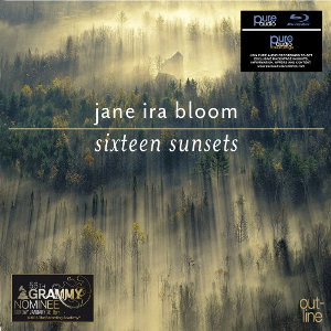 Jane Ira Bloom: Sixteen Sunsets