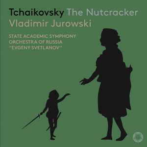 Tchaikovsky: The Nutcracker - Jurowski