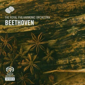 Beethoven: Piano Concertos 2 & 3 - Roll, Shelley