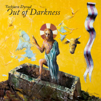 Dyrud: Out of Darkness - Sydnes