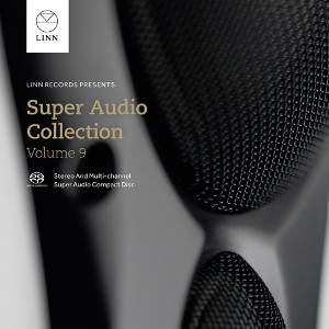 Super Audio Collection, Vol. 09