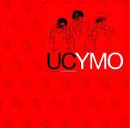 Yellow Magic Orchestra: Ultimate Collection