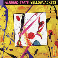 Yellowjackets: Altered State