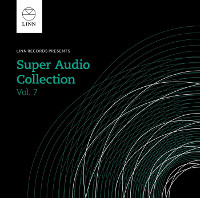 Super Audio Collection, Vol. 07