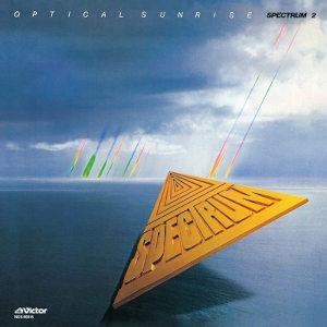 Spectrum: Optical Sunrise