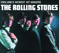 The Rolling Stones: England's Newest Hitmakers (US)
