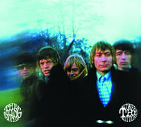 The Rolling Stones: Between the Buttons (US)