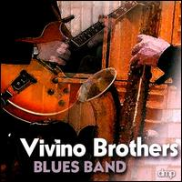 Vivino Brothers: Blues Band