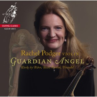 Guardian Angel - Podger