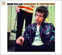 Bob Dylan: Highway 61 Revisited