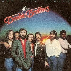 The Doobie Brothers: One Step Closer