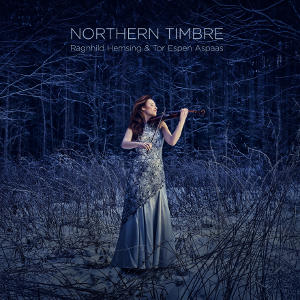 Northern Timbre - Hemsing, Aspaas