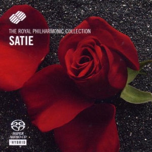 Satie: Piano Works - O'Hora