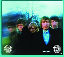 The Rolling Stones: Between the Buttons (UK)