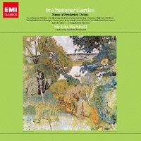 Delius: In a Summer Garden - Barbirolli