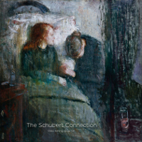 The Schubert Connection - Oslo String Quartet