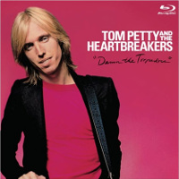 "Tom Petty & The Heartbreakers: ""Damn The Torpedoes"""