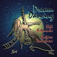 Dream Dancing, Stereo Sound Reference SACD Vol. 2