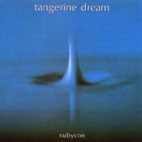 HRAudio net - Tangerine Dream: Rubycon