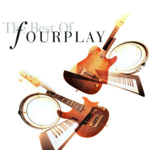 Fourplay: The Best of Fourplay