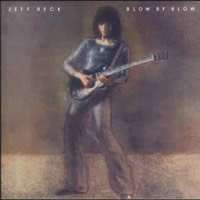 Jeff Beck: Blow by Blow