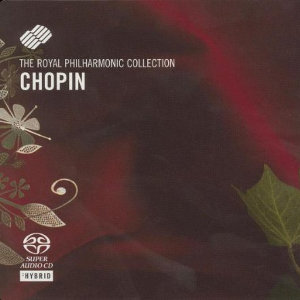 Chopin: Piano Works - O'Hora
