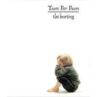 Tears For Fears: The Hurting