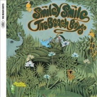 The Beach Boys: Smiley Smile