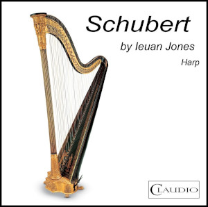 Schubert - Jones