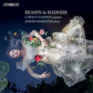 Reason in Madness - Sampson, Middleton