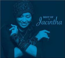 Jacintha: Best of Jacintha