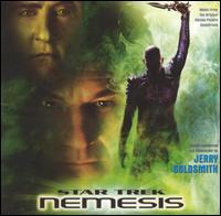 Star Trek: Nemesis - Original Soundtrack