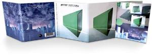 Eddie Jobson: The Green Album/Theme of Secrets
