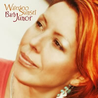 Barb Jungr: Waterloo Sunset