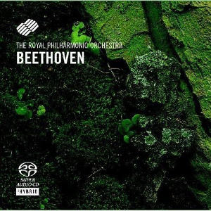 Beethoven: Symphony No. 4 - Wordsworth