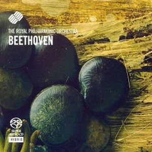 Beethoven: Piano Concertos 1 & 5 - Roll, Shelley