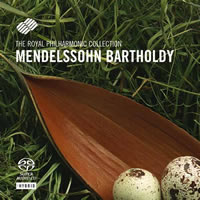 Mendelssohn: Songs Without Words - O'Hora