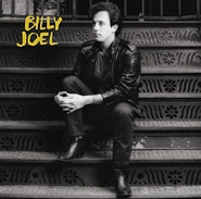 Billy Joel: An Innocent Man